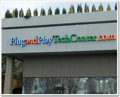 PLUG_PLAY.jpg