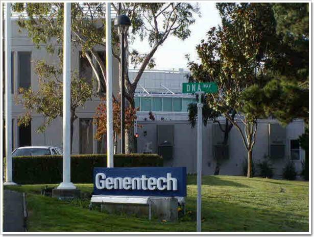 GenentechDNA1.jpg
