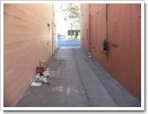 Homeless02.jpg