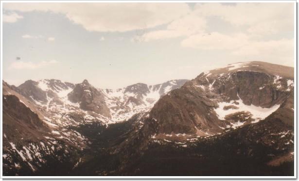 Rocky Mt.JPG