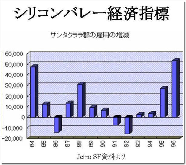 SV Economics.jpg