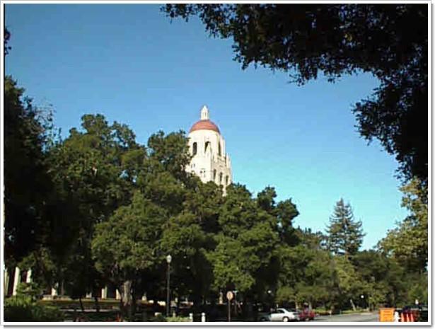 StanfordHoovertower.jpg