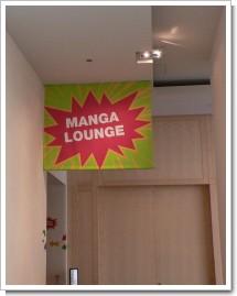 Tezuka02.jpg